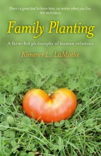 Family Planting_cover_72-9