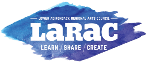LARAC_logo_png